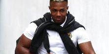 Adama-Traore-Wolverhampton-Wanderers-winger-min