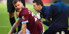 Andriy-Yarmolenko-injury-West-Ham-United-min
