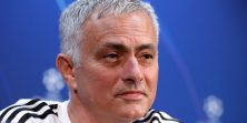 Jose-Mourinho-Man-united-Champions-League-min