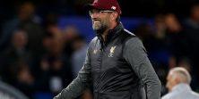 Jurgen-Klopp-Liverpool-Champions-League-min