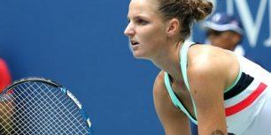 Karolina-Pliskova-Tennis-WTA-Finals-min