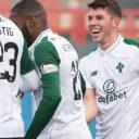 Ryan-Christie-Celtic-star-Europa-League-min