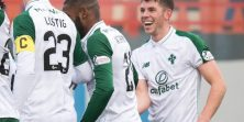 Ryan-Christie-Celtic-star-Europa-League-min
