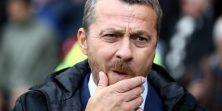 Slavisa-Jokanovic-Manager-Fulham-min