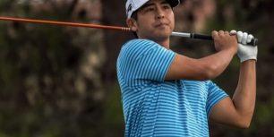 Kurt-Kitayama-Golf-min