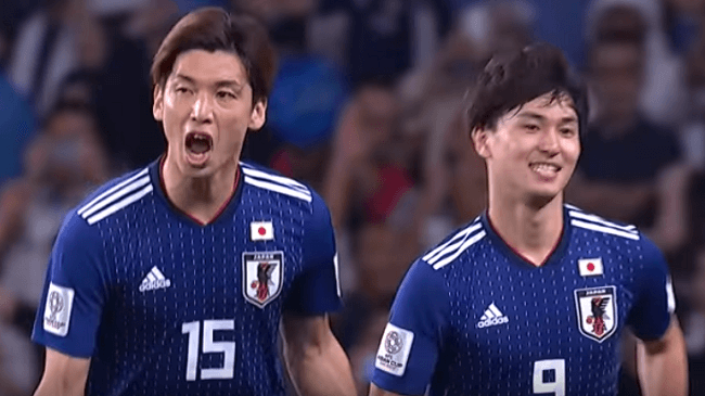 2019 Asian Cup Final Preview