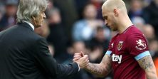 Manuel-Pellegrini-and-Marko-Arnautovic-West-Ham-United-min
