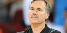 Mike-D-Antoni-Houston-Rockets-min