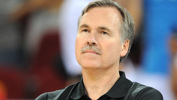 Mike-D-Antoni-Houston-Rockets-min