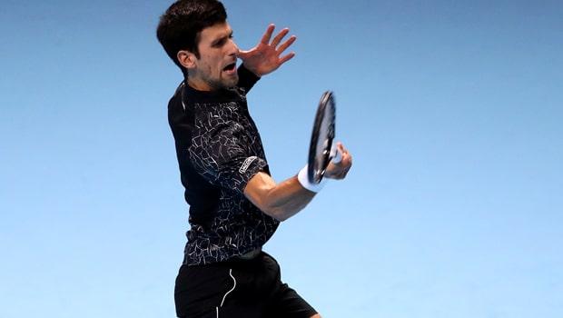 Novak-Djokovic-Australian-Open-2019-min