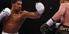 Anthony-Joshua-Boxing-min