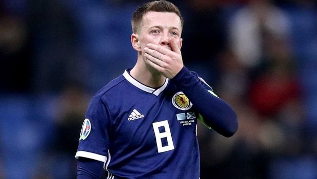 Callum-McGregor-Scotland-captain-Euro-2020-min