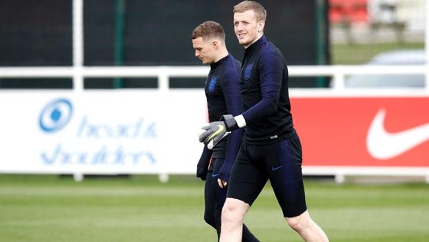 Jordan-Pickford-England-goalkeeper-Euro-2020-min