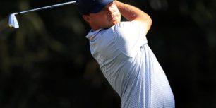 Keith-Mitchell-Golf-min