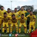 Sarawak FA needs to win