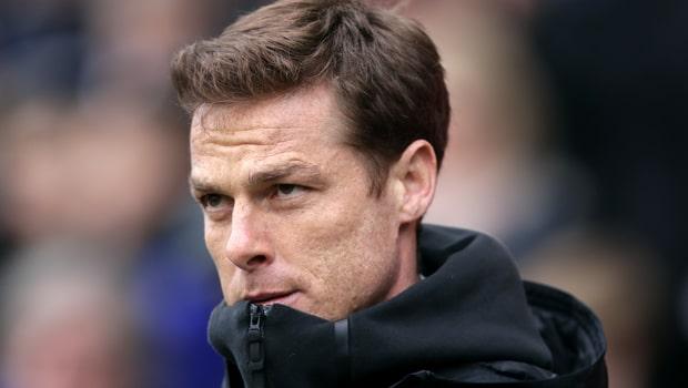 Scott-Parker-Fulham-boss-min