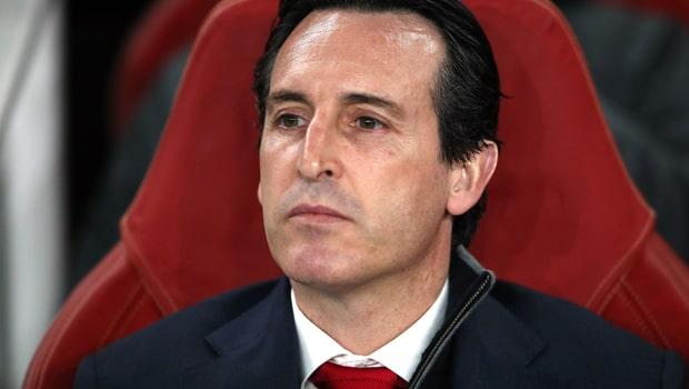 Unai-Emery-Arsenal-min