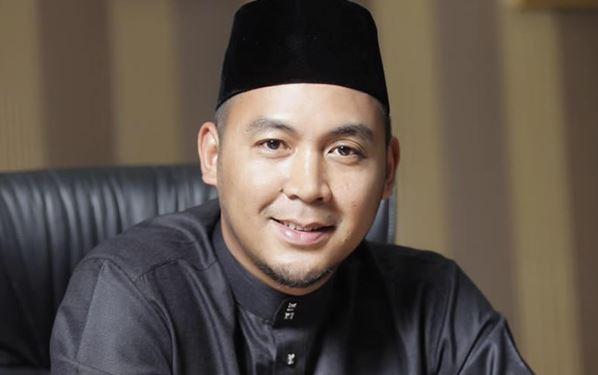 Fazzruddin-Abdul-Rahman