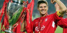 Liverpool comeback